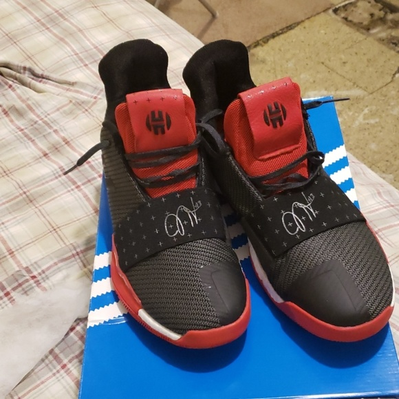 adidas Other - Sneakers james HARDEN vol 2